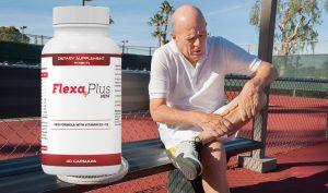 Flexa Plus New prix