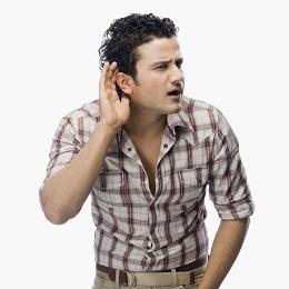 Nutresin - Herbapure Ear achat