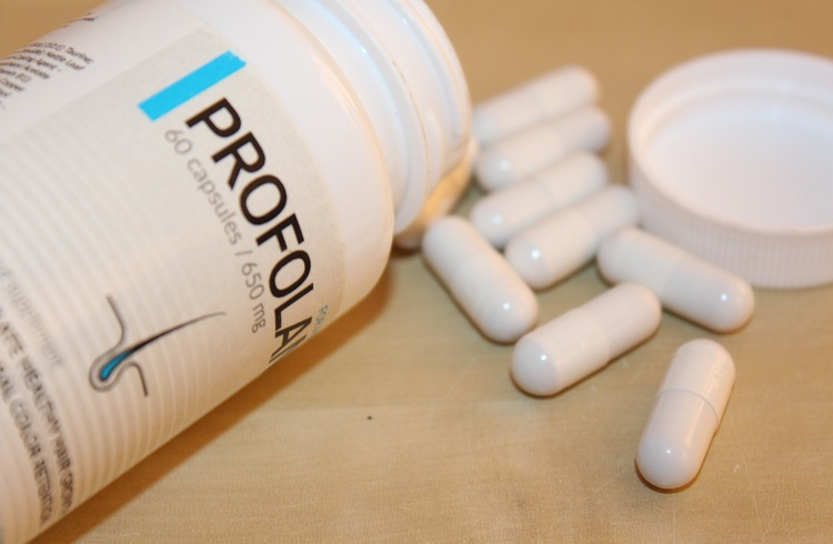 Profolan – prix, forum, effet secondaire, parapharmacie