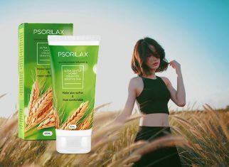 Psorilax avis