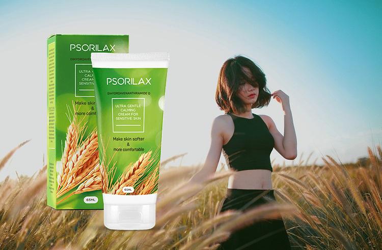 Psorilax – avis, forum, achat, effet secondaire